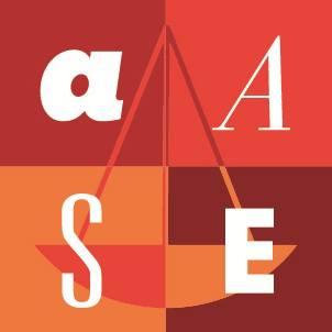 AASE logo