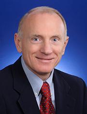 Bob Armitage