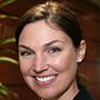 Professor Emily Benfer