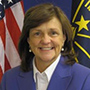 Carol Mihalik