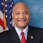 Congressman Andre Carson