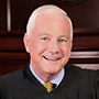 Judge Robert Foster