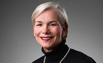 Gretchen Gutman