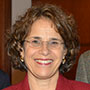 Professor Karen Rothenberg
