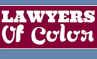 "IU McKinney Named a Top 5 Midwest Law School by ""Lawyers of Color"" Magazine"