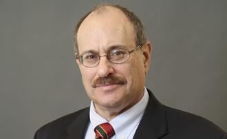 Professor Maxwell J. Mehlman