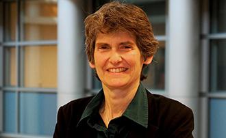 Professor McCabe featured on Harvard Law School Podcast: Law School