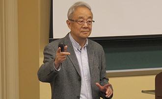 Zhu Jingwen