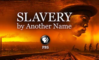 IMG: Slavery by Another Name