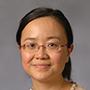 Weng Yijie