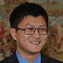 IU McKinney LLM student Yanpeng Wang