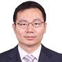 Xue Jian