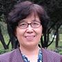 Dean Yu Huajiang
