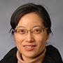 Zhang Aiyan