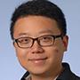 Zhang Lele