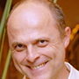 Frank Emmert