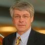 Dean Emeritus Gary Roberts