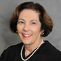 Indiana Court of Appeals Chief Judge Margret Robb