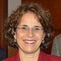 Professor Karen H. Rothenberg