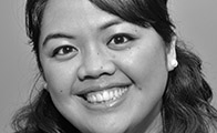Sharon Cruz, J.D., '13