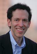 David Orentlicher, Samuel R. Rosen I Professor of Law